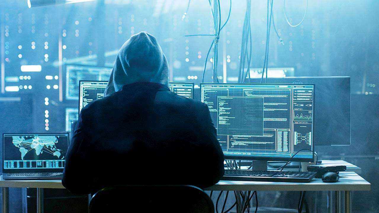 is cyber security as career option good