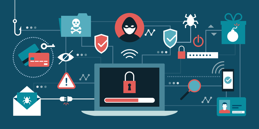 role of cyber security specialist