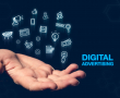 Importance of Technological Innovation for Business & Growth