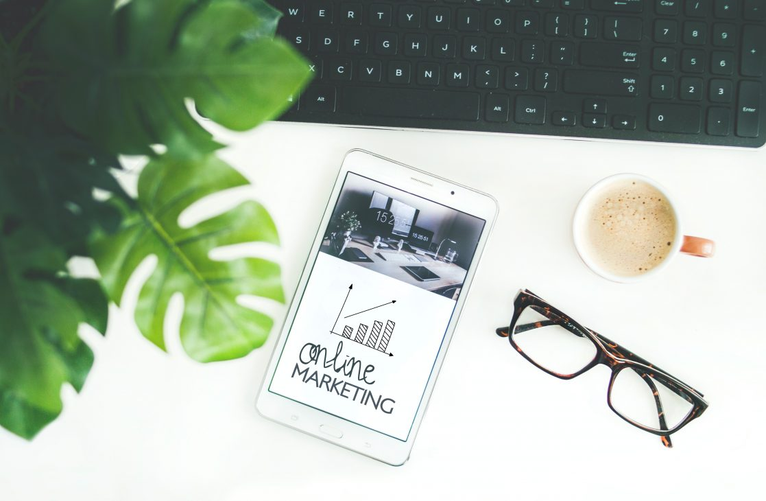 marketing packages for small business