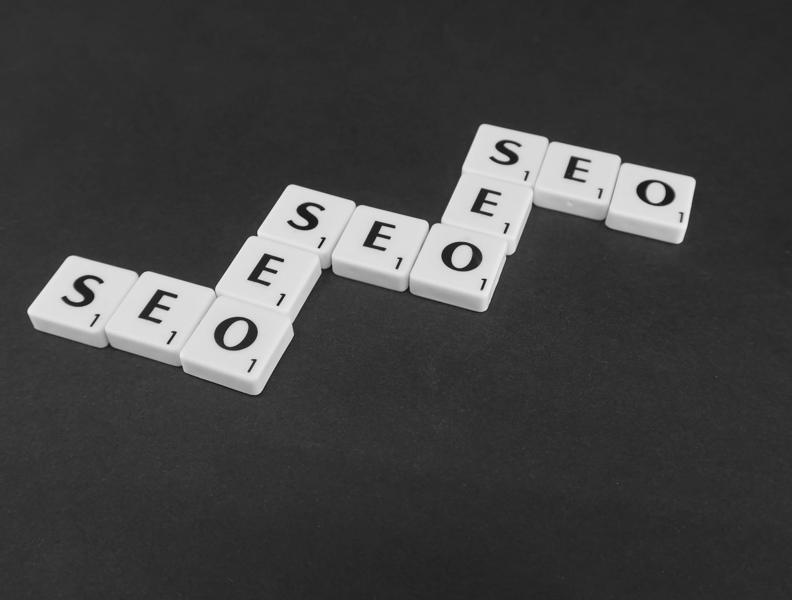 what is grey hat SEO techniques