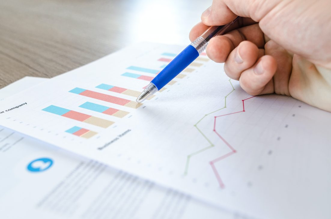 10 functions of business finance