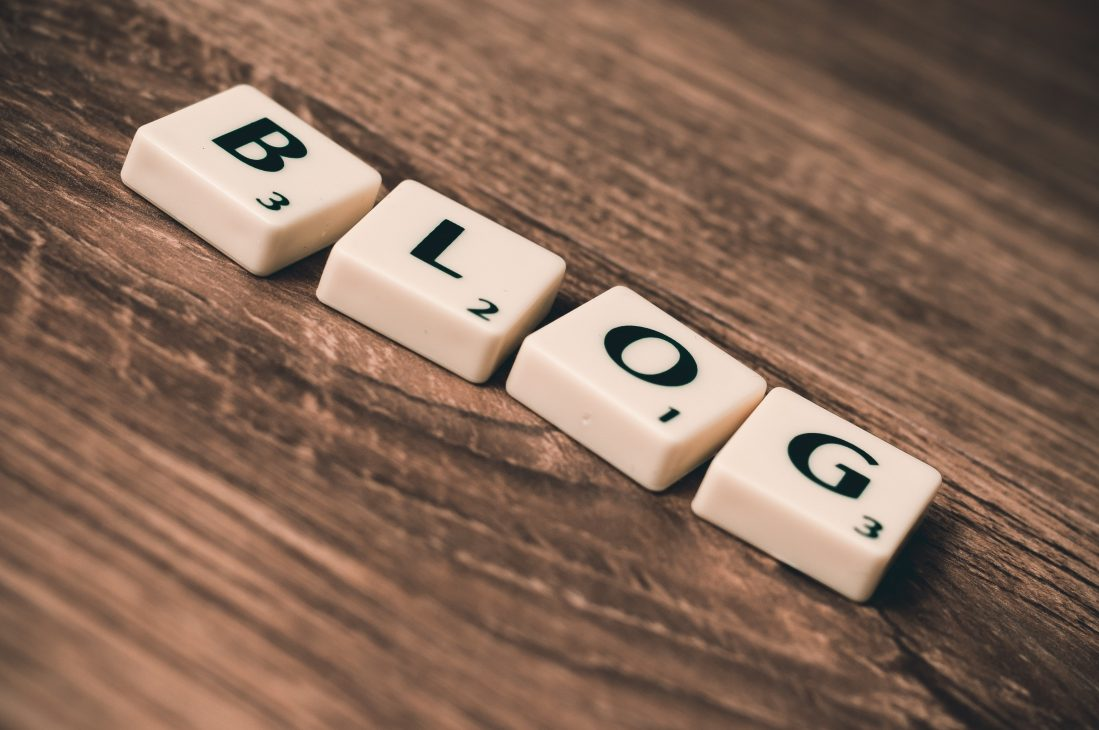 9 steps to become content writer