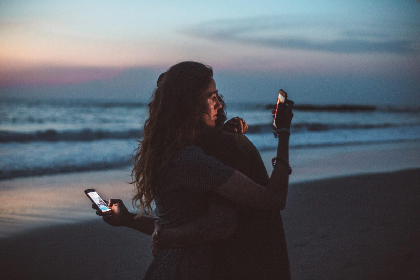 how social media has changed our lives