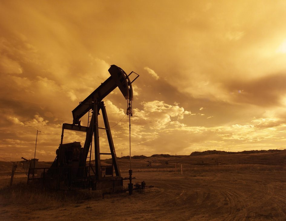 7 commodities to invest in