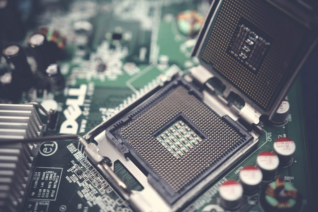 where to sell computer parts