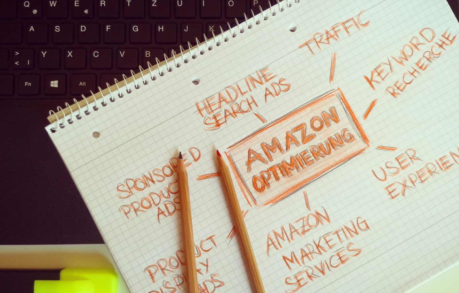 how to become amazon influencer