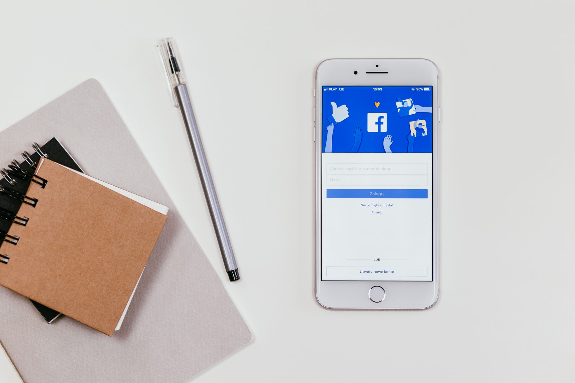 how much to spend on facebook ads