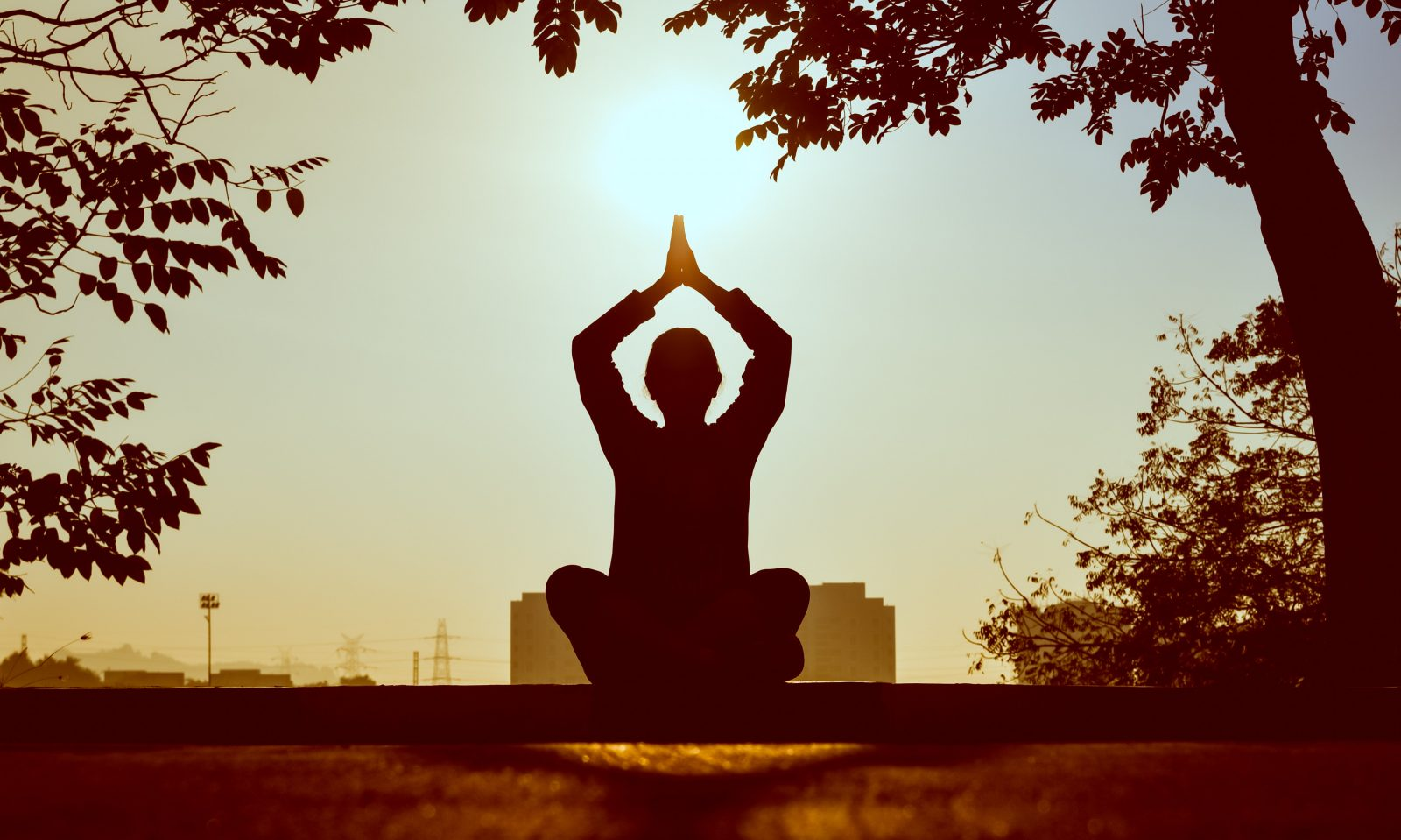 how long should you meditate for
